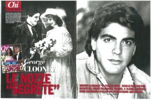 Clooney-1